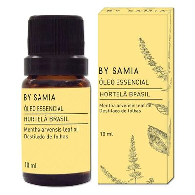 by-samia-oleo-essencial-de-hortela-brasil-mentha-arvensis-10ml-loja-projeto-verao