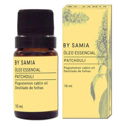 by-samia-oleo-essencial-de-patchouli-pogostemon-cablin-10ml-loja-projeto-verao
