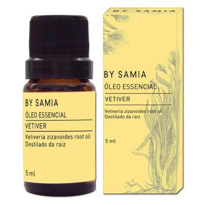 by-samia-oleo-essencial-de-vetiver-5ml-loja-projeto-verao