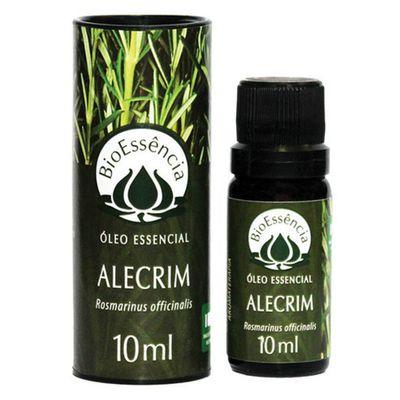bioessencia-oleo-essencial-alecrim-rosmarinus-officinalis-10ml-loja-projeto-verao