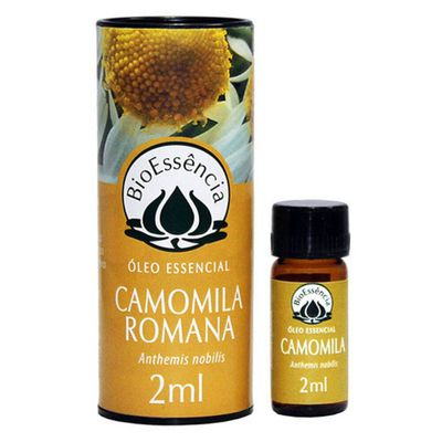 bioessencia-oleo-essencial-camomila-romana-anthemis-nobilis-2ml-loja-projeto-verao