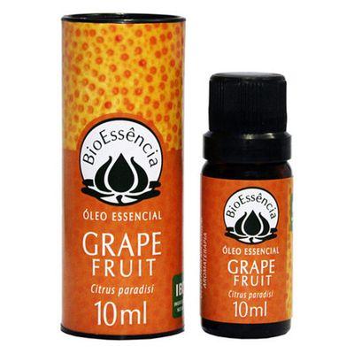 bioessencia-oleo-essencial-grape-fruit-citrus-paradisi-10ml-loja-projeto-verao