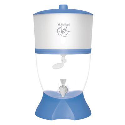 stefani-filtro-flex-azul-1-vela-6-litros-loja-projeto-verao