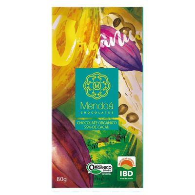 mendoa-chocolates-barra-de-chocolate-organico-55-cacau-80g-loja-projeto-verao