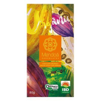 mendoa-chocolates-barra-de-chocolate-organico-55-cacau-com-laranja-80g-loja-projeto-verao