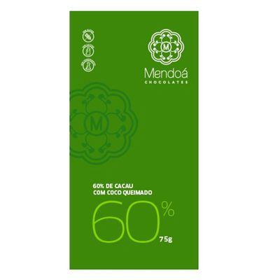 mendoa-chocolates-barra-de-chocolate-60-cacau-com-coco-queimado-75g-loja-projeto-verao