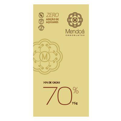 mendoa-chocolates-barra-de-chocolate-70-cacau-zero-acucar-75g-loja-projeto-verao