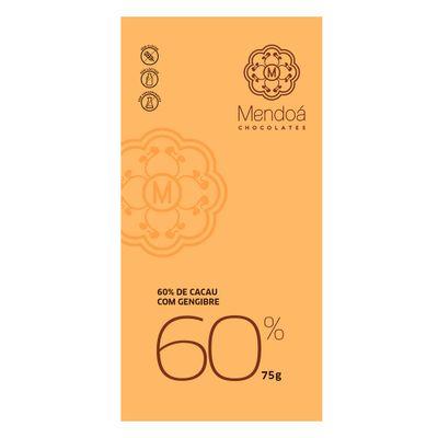 mendoa-chocolates-barra-de-chocolate-60-cacau-com-gengibre-75g-loja-projeto-verao