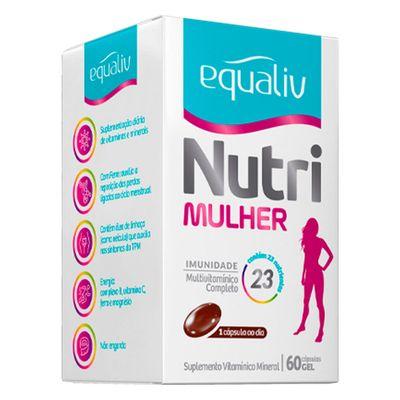 equaliv-nutri-mulher-multivitaminico-completo-60-capsulas-loja-projeto-verao