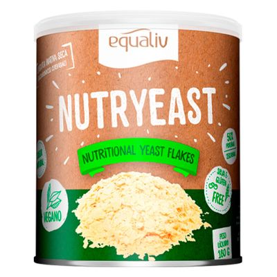 equaliv-nutriyeast-levedura-inativa-seca-sabor-natural-180g-loja-projeto-verao