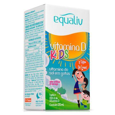 equaliv-vitamina-d-kids-200ui-sabor-morango-20ml-loja-projeto-verao