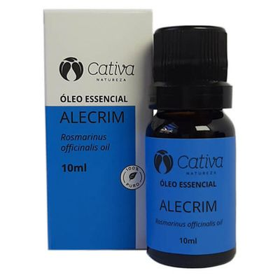 cativa-natureza-oleo-essencial-alecrim-rosmarinus-officinalis-10ml-loja-projeto-verao