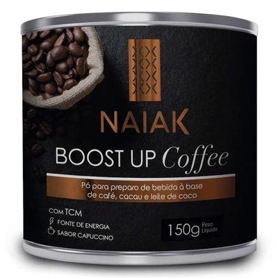 naiak-boost-up-coffee-bebida-cafe-cacau-leite-de-coco-150g-loja-projeto-verao