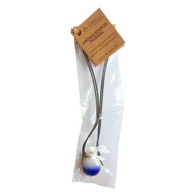 ortega-aromatizador-pessoal-modelo-02-cor-azul-loja-projeto-verao