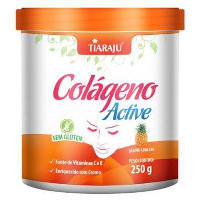 tiaraju-colageno-active-colageno-hidrolisado-sabor-abacaxi-250g-loja-projeto-verao--1-