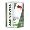 aminovita-sabor-limao-240g-vitafor