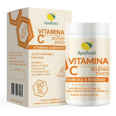 vitaminac-1650mg-60capsulas-apisbrasil