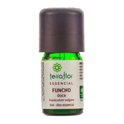 oleo-essencial-de-funcho-doce-terraflor