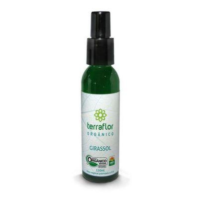 oleo-vegetal-de-gitassol-organico-terraflor