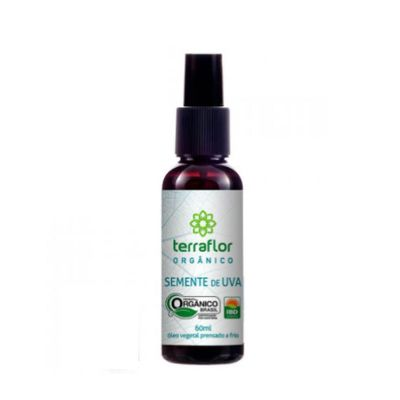oleo-essencial-de-semente-de-uva-terraflor