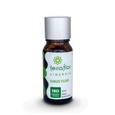 oleo-essencial-sinergia-sinusflor-10ml-terraflor