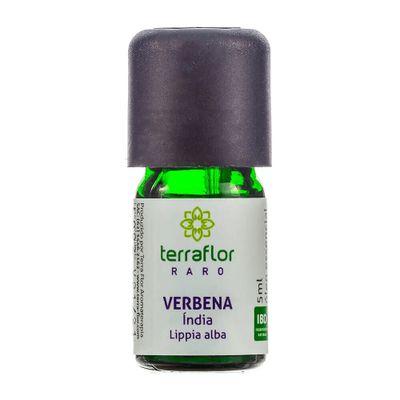 oleo-essencial-de-verbenaindia-5ml-terraflor