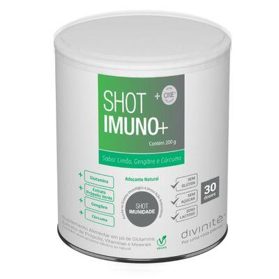 shot-imuno-divinite