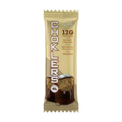 barrinha-chockless-pacoca-mixnutri