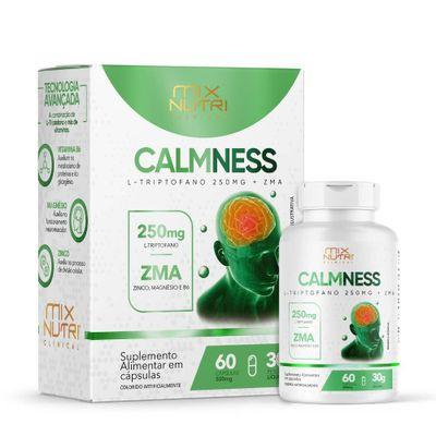 calmness-60-capsulas-mixnutri