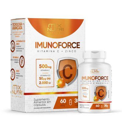 imunoforce-vitaminac-60-capsulas-mixnutri