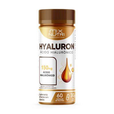 hyaluron-60-capsulas-mixnutri