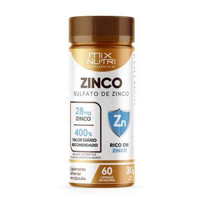 sulfato-de-zinco-60-capsulas-mixnutri
