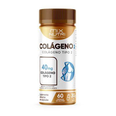 colageno-tipo-II-60-capsulas-mixnutri