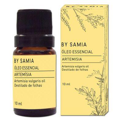 by-samia-oleo-essencial-artemisia-vulgaris-10ml-loja-projeto-verao