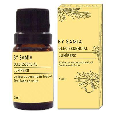 by-samia-oleo-essencial-de-junipero-juniperus-communis-fruit-5ml-loja-projeto-verao