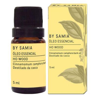 by-samia-oleo-essencial-de-ho-wood-cinnamomum-camphora-bark-5ml-loja-projeto-verao