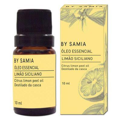 by-samia-oleo-essencial-delimao-siciliano-citrus-limon-peel-10ml-loja-projeto-verao