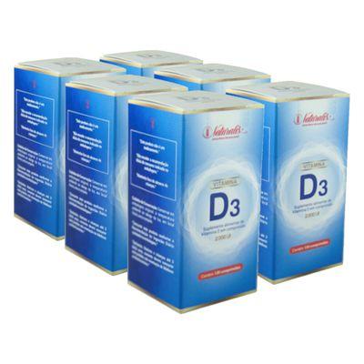 naturalis-kit-6x-vitamina-d3-2000ui-120-comprimidos-loja-projeto-verao