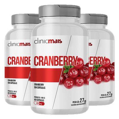 cha-mais-kit-3x-cranberry-60-capsulas-loja-projeto-verao