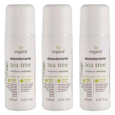 wnf-kit-3x-desodorante-tea-tree-melaleuca-120ml-loja-projeto-verao