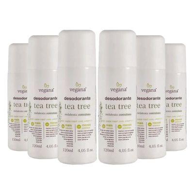 wnf-kit-6x-desodorante-tea-tree-melaleuca-120ml-loja-projeto-verao