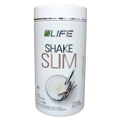 mix-nutri-shake-slim-life-baunilha-400g-loja-projeto-verao