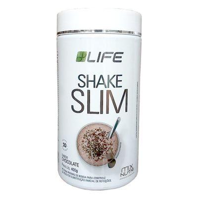 mix-nutri-shake-slim-life-chocolate-400g-loja-projeto-verao