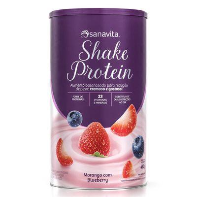 sanavita-shake-protein-sabor-morango-blueberry-450g-loja-projeto-verao