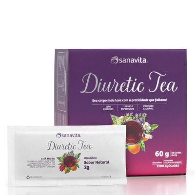 sanavita-diuretic-tea-30-saches-de-2g-loja-projeto-verao