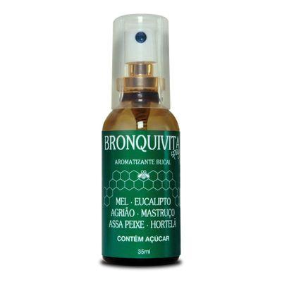 bronquivita-spray-30ml-vitalab