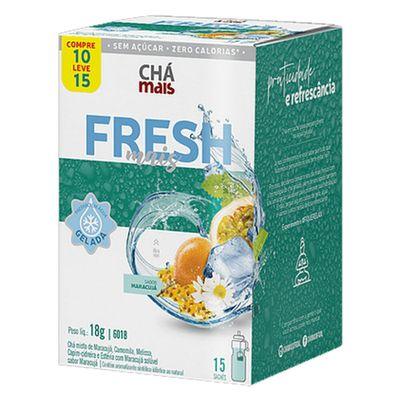 cha-mais-cha-fresh-sabor-maracuja-15-saches-loja-projeto-verao