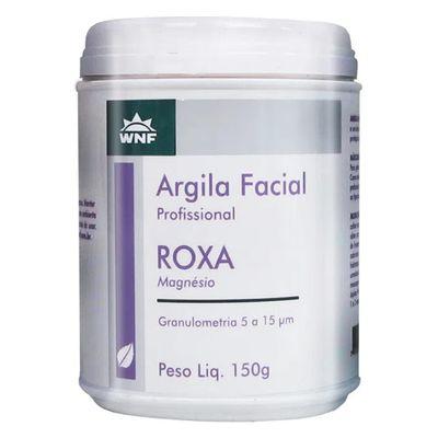 wnf-argila-facial-roxa-150g-loja-projeto-verao