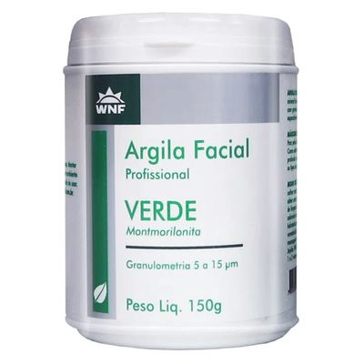 wnf-argila-facial-verde-150g-loja-projeto-verao