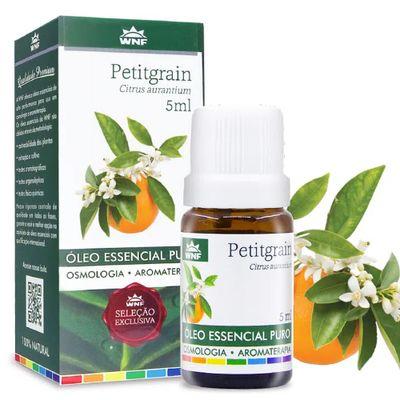 wnf-oleo-essencial-de-petitgrain-citrus-aurantium-5ml-loja-projeto-verao
